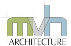 MVH Architechture